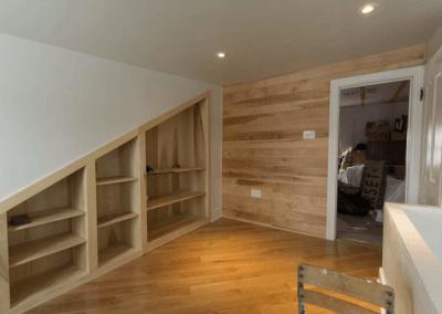 Hardwood Flooring | Womelsdorf