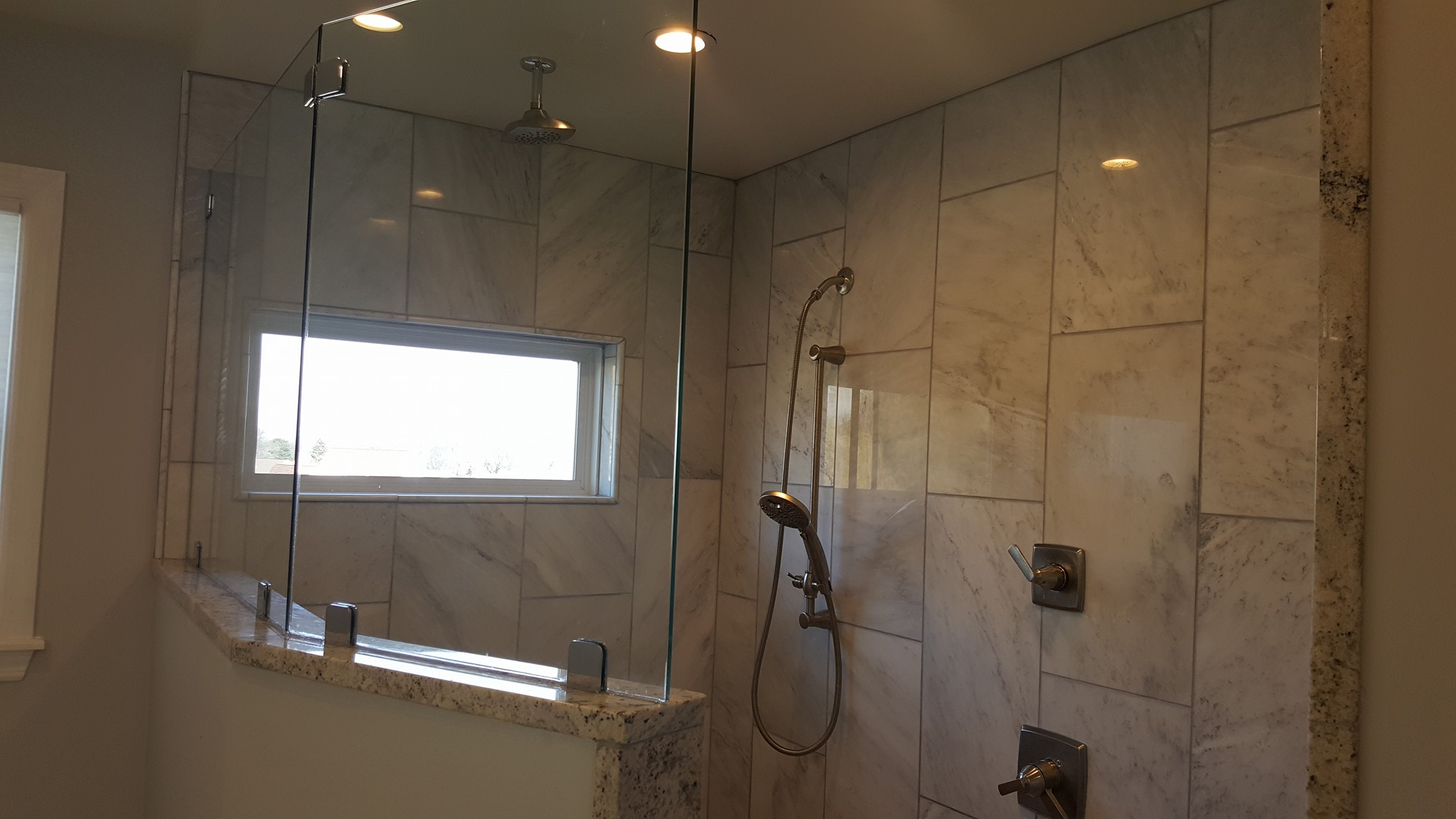 Natural Stone Marble | Sinking Spring
