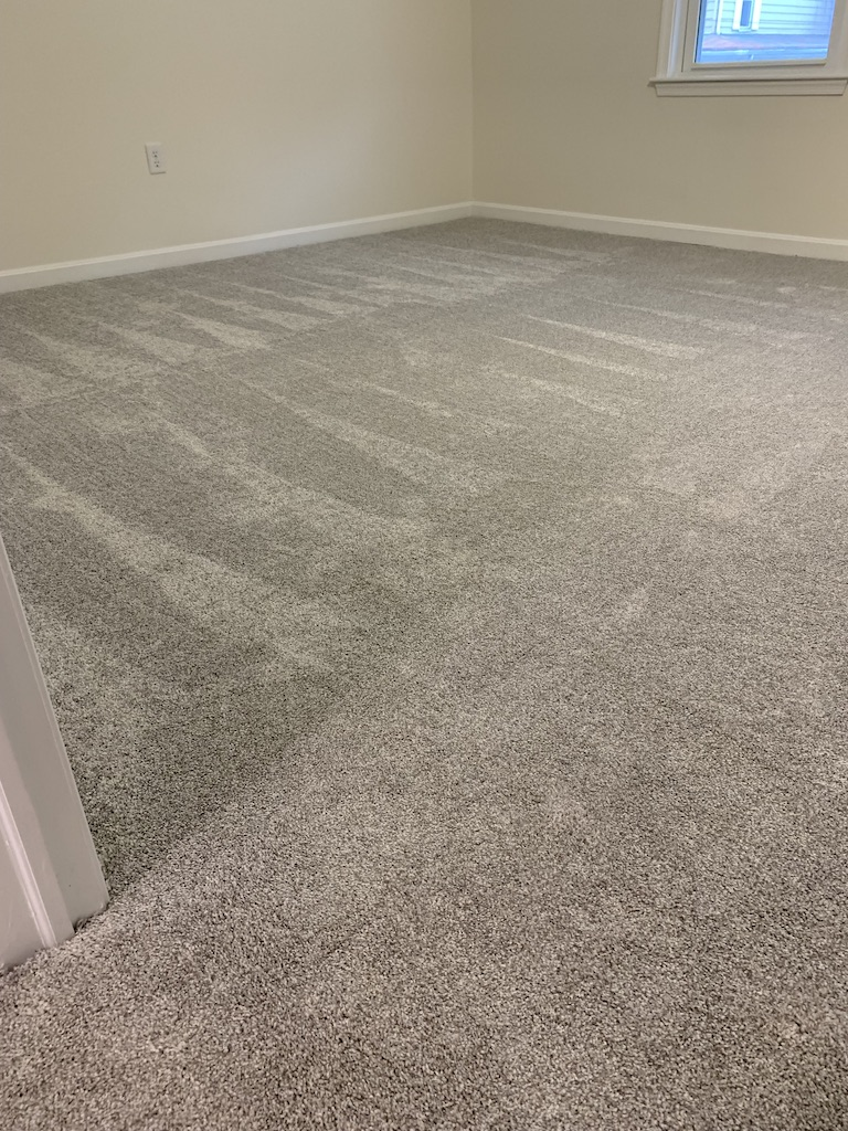 Carpet | Wernersville