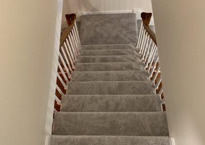 Carpet | Wernersville