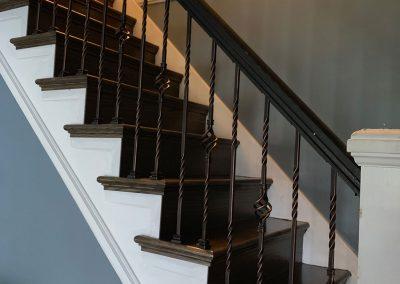 Hardwood Flooring | West Reading