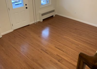 Hardwood Flooring | Wernersville