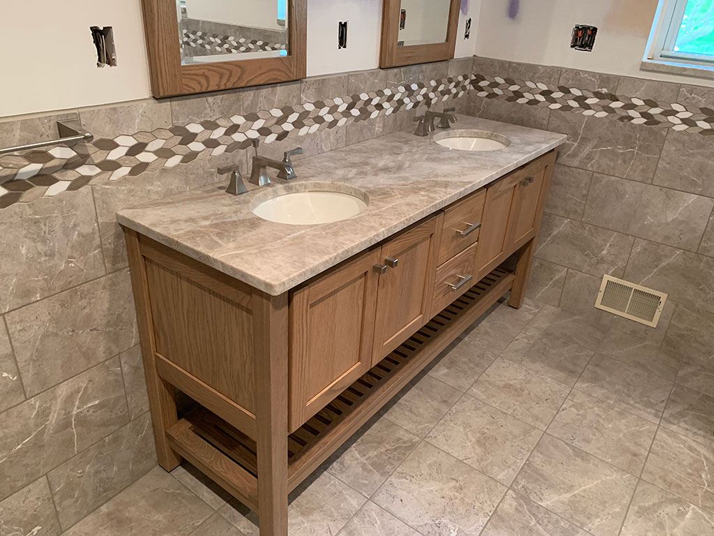 Tile | Wyomissing
