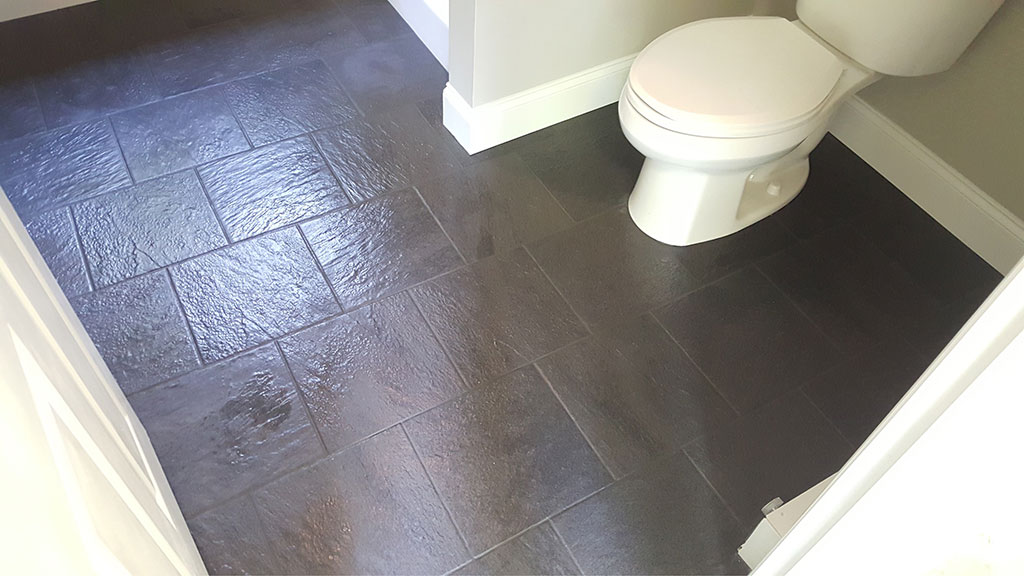 Porcelain Tile | Lititz