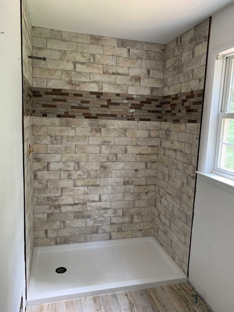 Tile | Wernersville