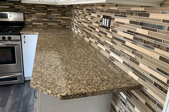 Backsplash Vinyl Flooring West Reading